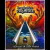 GDmusic & Dark Flesher - Imagination (Original Mix) [Free Download]
