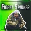 Fidget Spinner Rap