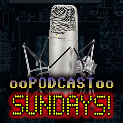 ooBumbleBeeoo's Official Podcast