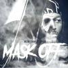Montana Of 300 - Mask Off Remix