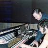 KGMO City Song - Stereo