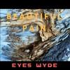 Beautiful Pain(Prod.By Eyes Wyde Shut)
