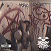 Cursed - Back From Tha Dead (Prod. Devilish Trio)