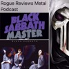 Episode 27: Dio vs Ozzy and the Top 10 Black Sabbath Albums!