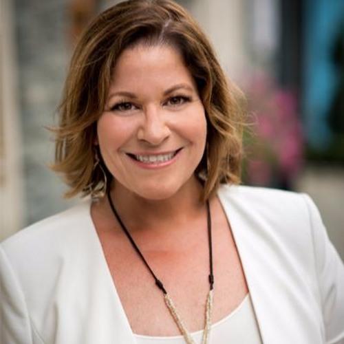 Interview with Dr. Patti Fletcher