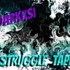 Struggle tape