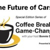 The Future Of Cars W Game Changers [s02 Ep09] Remote Controlled Taxis Not Cabs Your Grandma Took Mp3