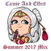 Summer 2017 Mix