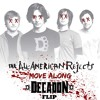 The All-American Rejects - Move Along (Decadon Flip)
