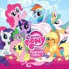My Little Pony: Friendship Is Magic - Theme Song