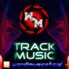 Akami & Game Over Djs - Shout (WYNE Remix)