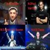 Top 100 Dj Mag-n:1-Dj Crazy-n:2-Dj Paul van Dyk-N:3-Dj Armin van buuren-n:4-DjTiesto
