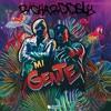J Balvin - Mi Gente (RicharddSly Remix) *BUY 4 DL*
