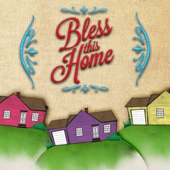 Canal Fulton: Bless This Home: The Peacemakers - 09.17.17
