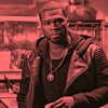 BLOOD PRESSURE (50 CENT X JADAKISS TYPE BEAT)Produced By Track PROS