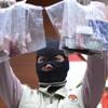 OTT, KPK Tetapkan Ketua dan Waka DPRD Kota Banjarmasin jadi Tersangka
