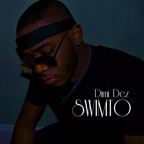 SWIMTO EP