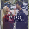 Justin Bieber, BloodPop® - Friends (Cover Español) Josh Ramoss