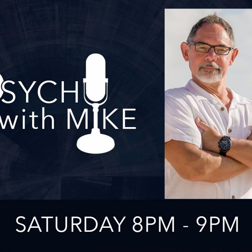 Psych With Mike - 09-16-17