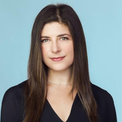 Interview with Lauren Harper, Founding Director of Social Venture Partners, Miami