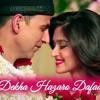 Deejay Mayur | Rustom | Love Remix