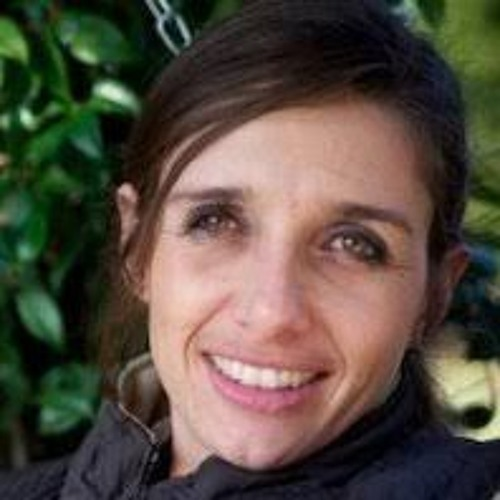 Interview with Olympia Yarger - GoTerra, Australia's leading insect for farm feed company