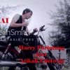 Alek Palarai Cinto - Harry Parintang feat. Atika Edelweis