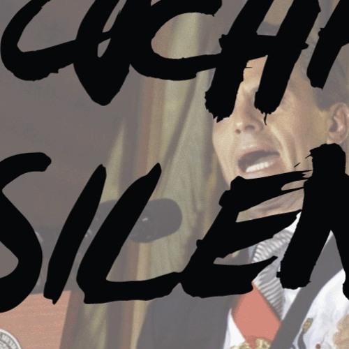 #EscuchatorioSilencio | Los primeros 10 minutos