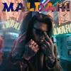 Maldah! - A Mi Me Gustan Mayores (September Mix 17')