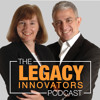 LIP003: John Elkington on Unreasonable People and Building a Breakthrough Legacy