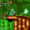 Sonic 2 - Chemical Plant Zone (Past)