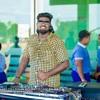 Swarnapaliye - Sajitha Anthony ft Sanuka [Dj Honey Remix]