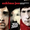 Eskimo Joe - Black Fingernails, Red Wine (Jesse Bloch Bootleg) [FREE DOWNLOAD]