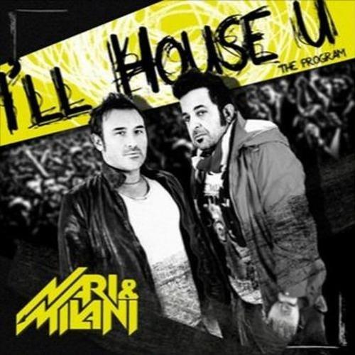 "I'll House U The Program ""Vol. 326"""