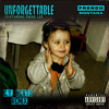 French Montana Unforgettable Ft Swae Lee E Y Beats Remix Mp3