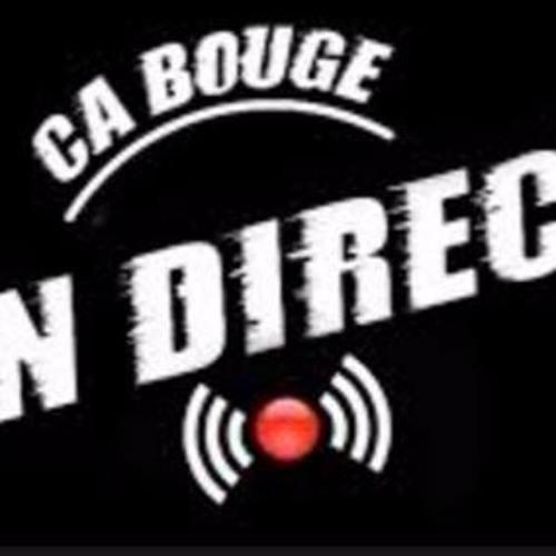"""Où ça bouge en France 02 - 2017-09-15 Espace de louange """"Magnificat"""""""
