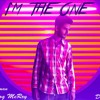 I'm The One - Justin Bieber ft. Umair FaRooq MeRry (Cover Song)