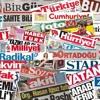 18 Eylül 2017, gazetelerin yazdıkları- yazAmadıkları...