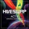 Hiveswap Act 1 OST - 020. SPORTS! Personally, I Love Them.