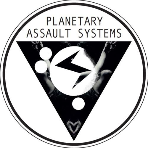 MOTE050 :: Planetary Assault Systems - Random Kingdom B1