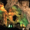 The Mole Cave {dunkles Feuer}*(Niculta meets Abraxas)