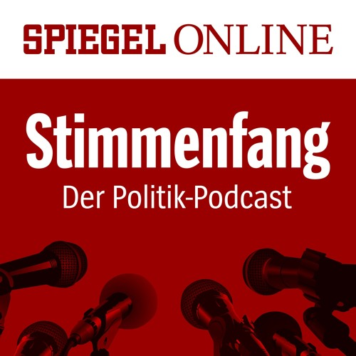 Bonus-Episode (Englisch): Germany's Election – What you need to know