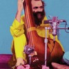 Ep. 01 - Utopia Verde + La Monte Young tribute