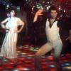 Louis La Roche - Get On Down (Bruno Barclay Remix)