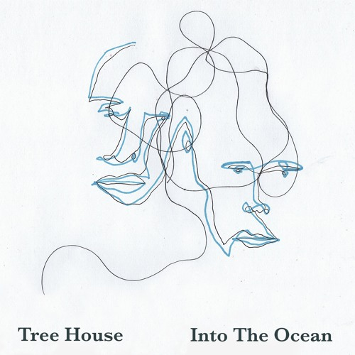 Tree House - Nonsense