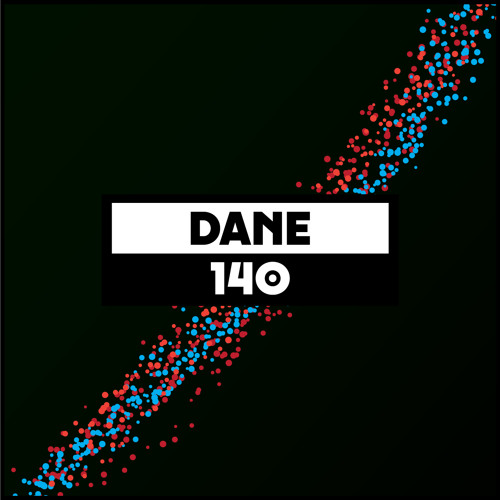 Dekmantel Podcast 140 - Dane