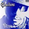 Don-GG ft. Gallante & Sjp Cuttin - Bounce Back (Chopped & Screwed by Gallante) [Official Audio]