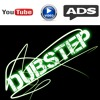 Dubstep For Your Projects
