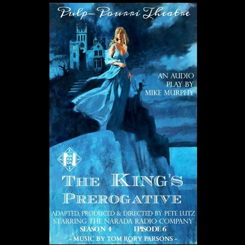 The Kings Prerogative Theme Music