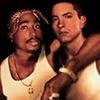 Eminem ft. 2Pac - Lit (Remix)